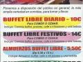 buffet-la-mancha