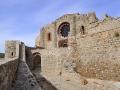 castillo-calatrava-la-nueva-5