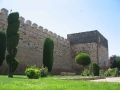 Castillo Doña Berenguela