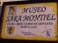 sara_montiel