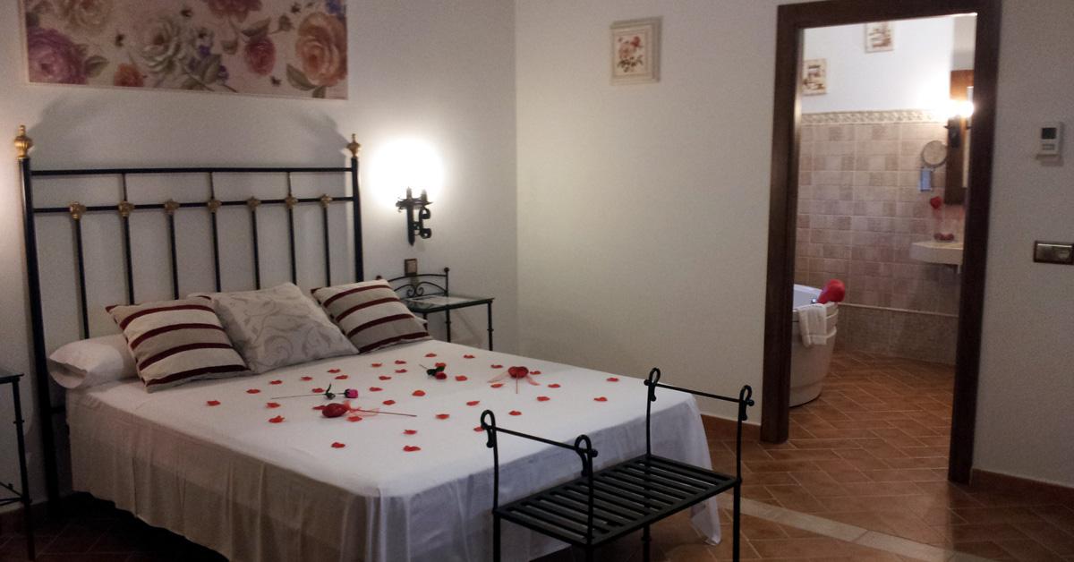 Fin de semana rom ntico en almagro en casa exclusiva y privada con cena en el parador de almagro - Un fin de semana romantico ...