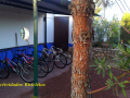 gzc-bicicletas-1