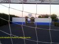 gzc-futbol-2