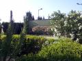 gzc-jardin-1