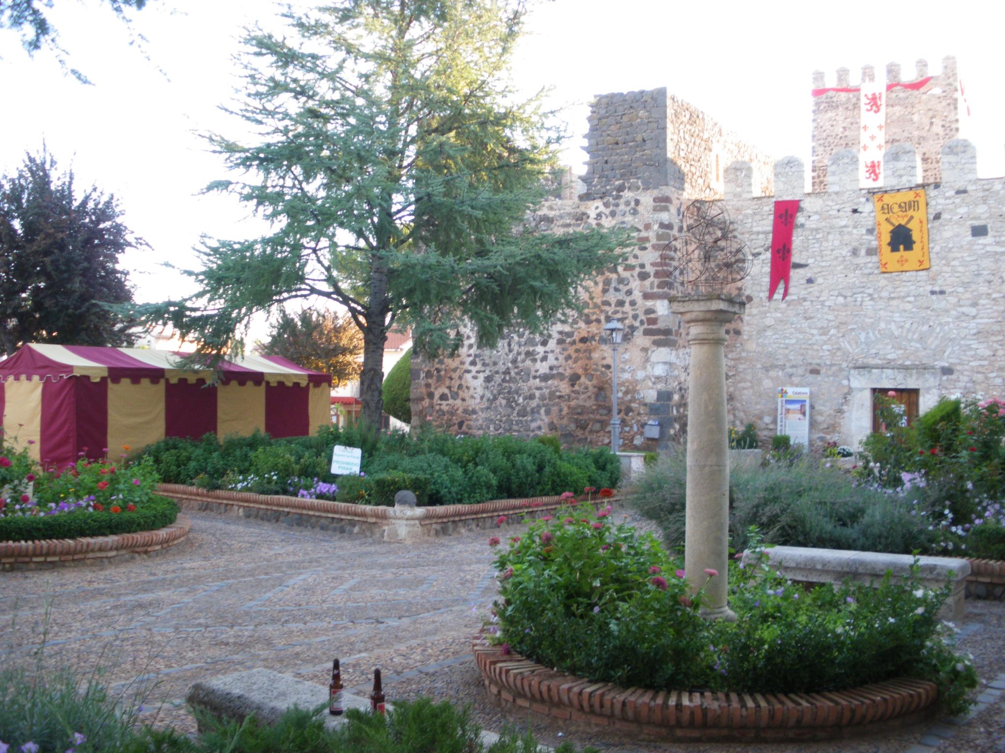 castillo2_berenguela