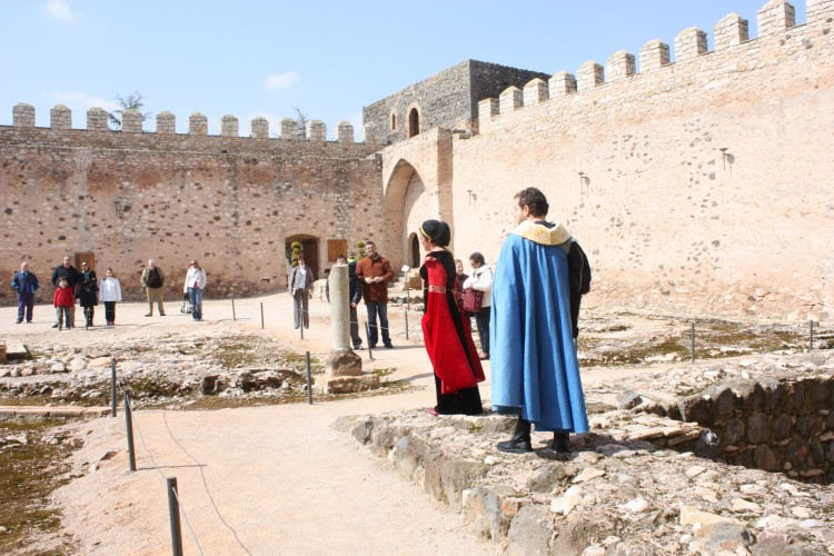castillo_berenguela