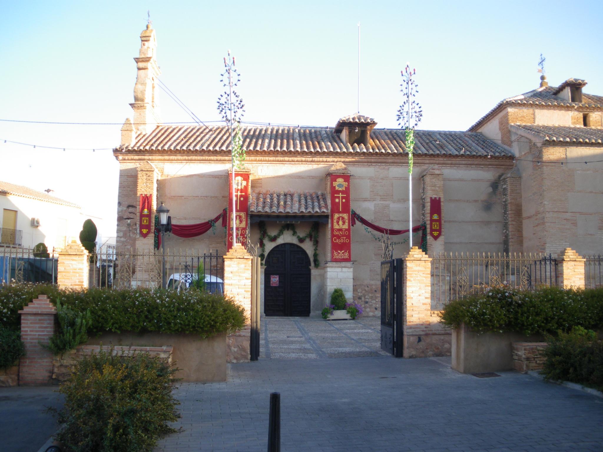 ermita-del-cristo